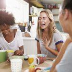 女性にはシェアハウスよりも『ソーシャルアパートメント』をオススメします!